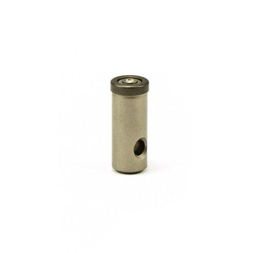 Roller Cam Pin