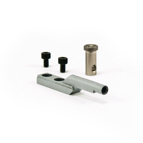 Cam Pin Kit