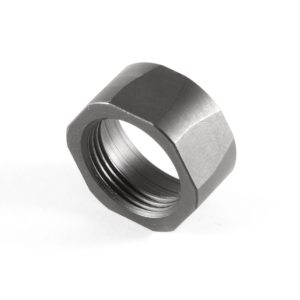 Muzzle Break Lock Nut