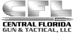 Central Florida Gun & Tactical