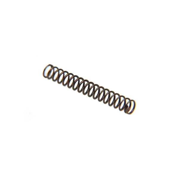 Rebel Extractor Spring